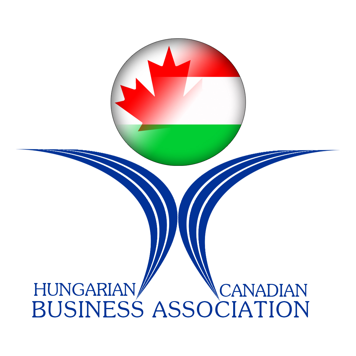 Hungarian-Canadian Business Association